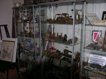 180505 Museum 0001