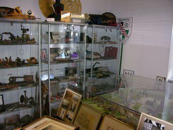 180505 Museum 0002