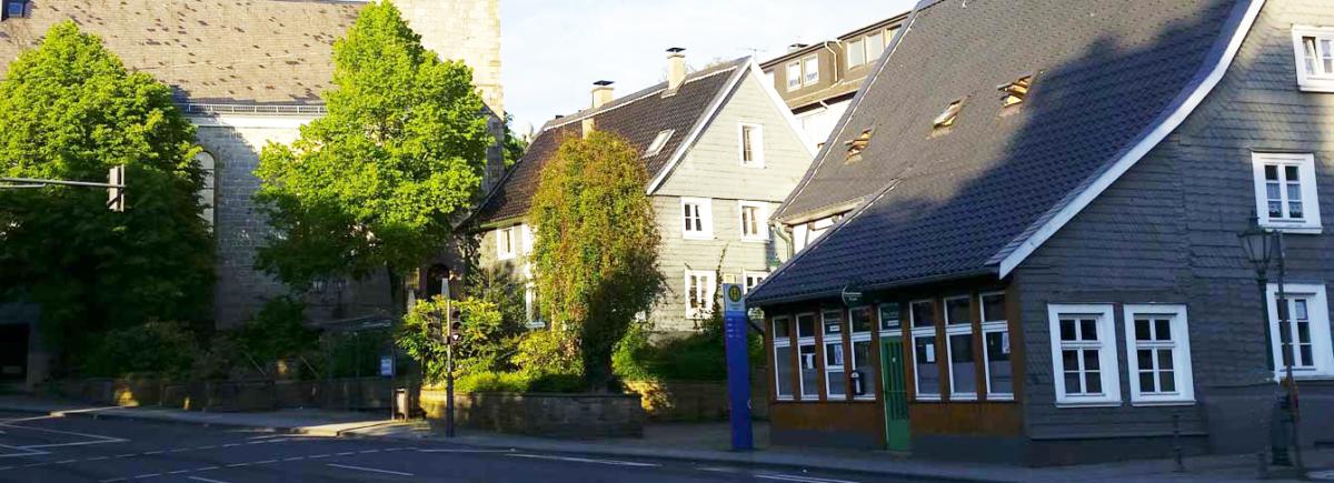 Bürgerverein Langerfeld